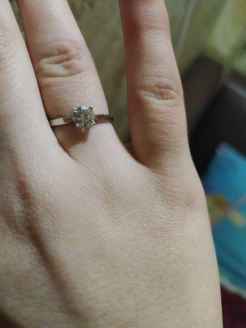 Срочно. Серебряное кольцо. Золотой век