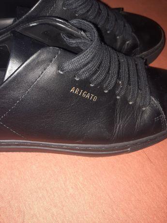 Damskie buty Arigato