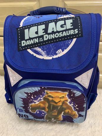 Рюкзак Ice Age для мальчиков