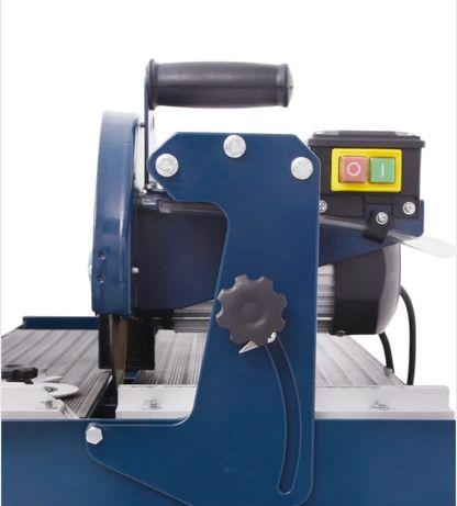 Máquina de cortar ladrilhos 800w 200mm IVA incluído