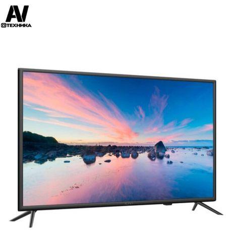 TV KIVI 32H710KB - рассрочка на 15 месяцев. Маг. AV-Техника
