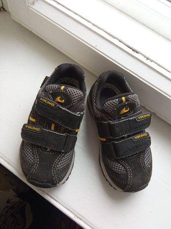 Кросівки Viking 23 розмір