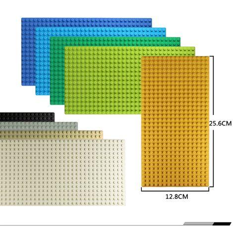 Базовая пластина Лего (Lego) 32*32, 32*16, 16*16