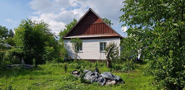 Окремий будинок в Клітчині