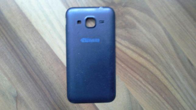 Продам Samsung Galaxy Core Prime G361H на запчасти
