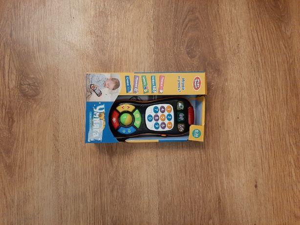 Новый музыкальный детский телефон с 6-36месяцев