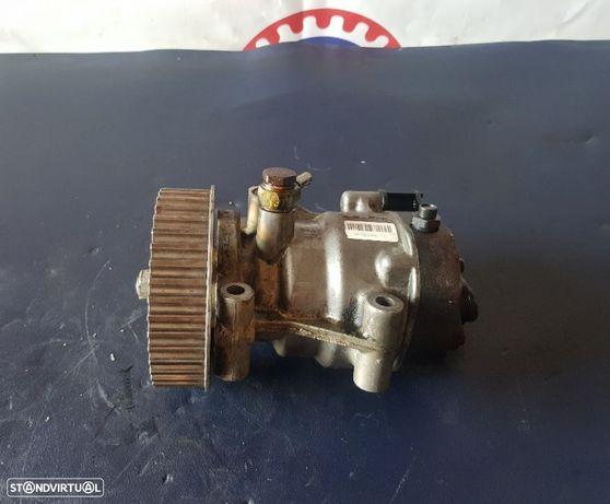 Bomba Injectora Renault Clio II / Kangoo / Megane 1.5 Dci Ref. 8200707450-A