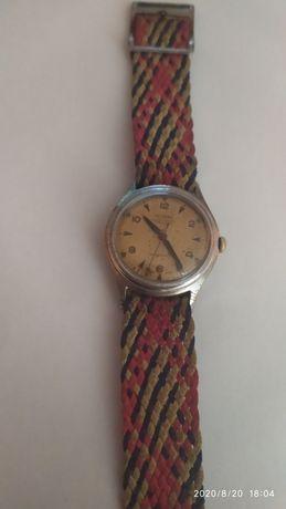 Zegarek szwajcarski Medana