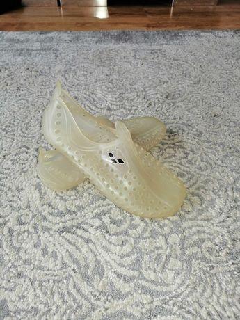 Buty do wody dziecięce roz. 34
