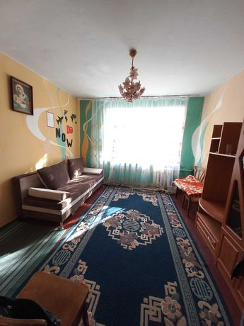 Здам 1-но кімнатну квартиру по вулиці Сорохтея