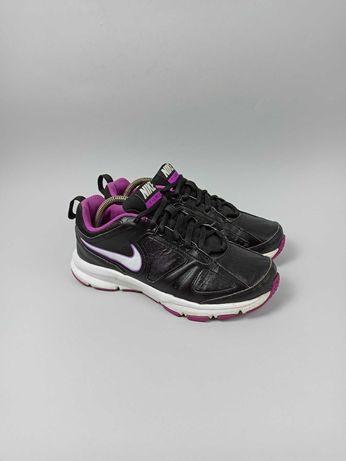 Кроссовки Nike T-Lite XI Размер 37,5 (24 см.)