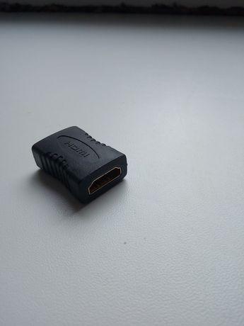 Соединитель, переходник HDMI
