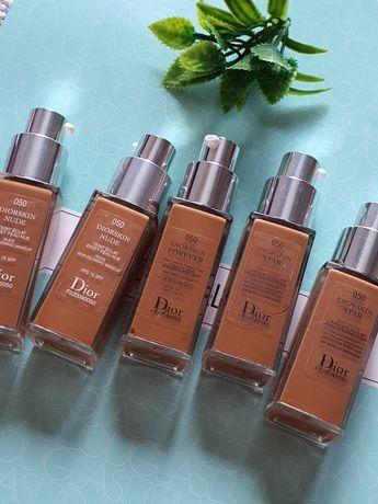 Fluid podkład Dior oryginalny 20 ml