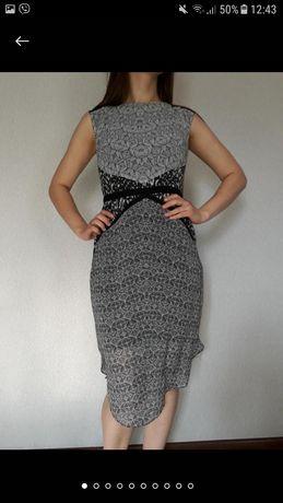 Платье/Сукня