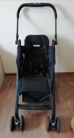 Дитяча коляска Recaro EasyLife