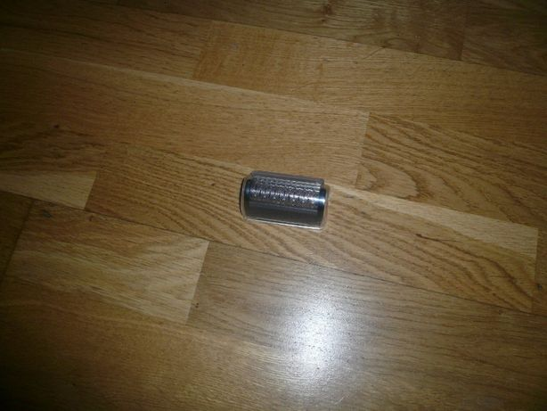 Съемная головка с сеткой к электро бритве ЭРА 100А
