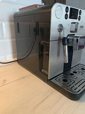 Кофемашина , кавоварка, GAGGIA