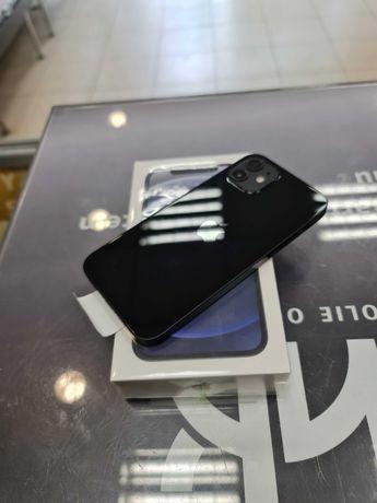 Iphone 12 128GB/ Black/ Czarny/ nieużywany/ GW12/ 100% oryginał