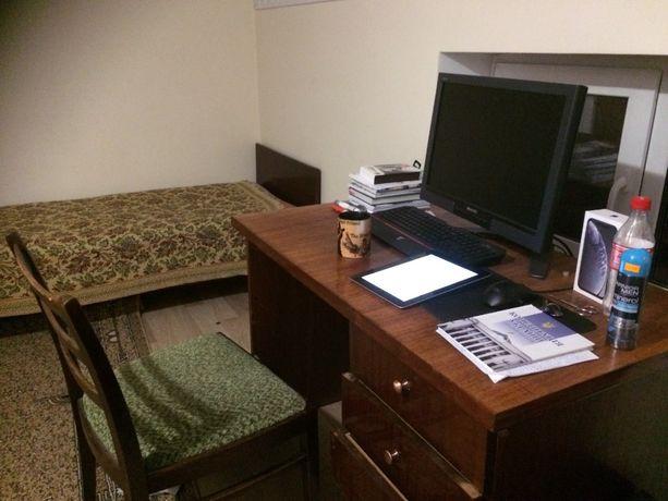 аренда ( сдам ) комнату без КП студенту