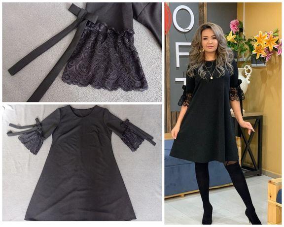 Платье новое 48 раз