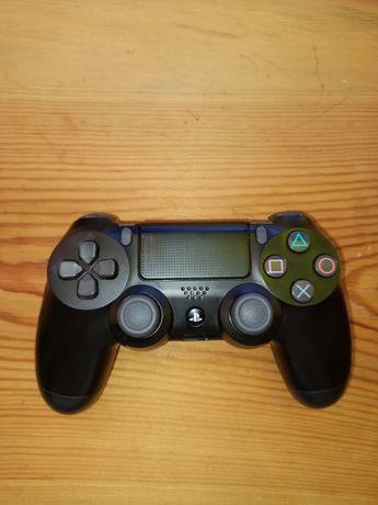 Pad Dualshock 4 do PS4/(pro)