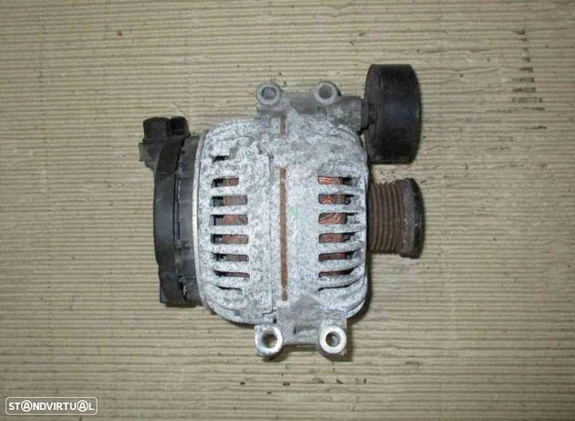 Alternador para BMW 116i e87 (2006) 0124525059 S7532966-03 AW7532969-03