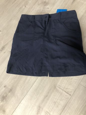 Юбка-шорты Columbia размер S(42)