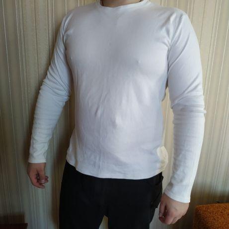 Мужская кофта