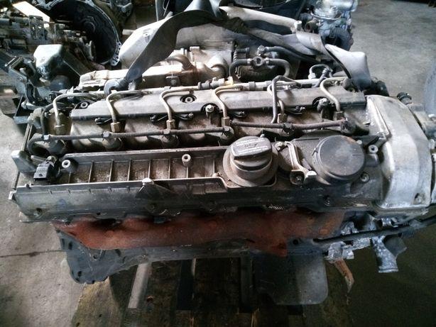 Motor Mercedes Benz s320 6 cilindros OM 613.960