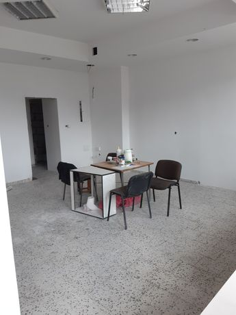 Mieszkanie w Złotowie 3 pokoje