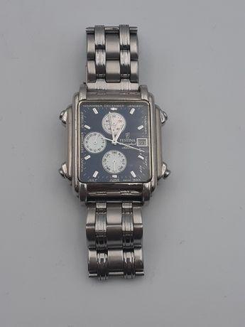 Часы Festina. 6561