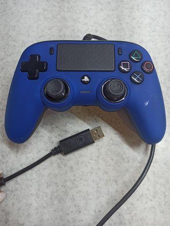 Nacon BB4469blu для PlayStation
