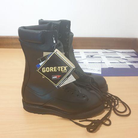 Botas gore-tex goretex
