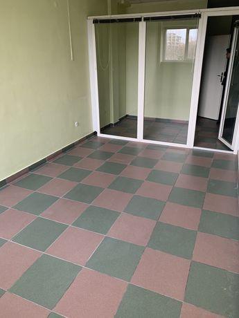 Оренда офісу 37м2 на Зеленій (р-н ДБК)