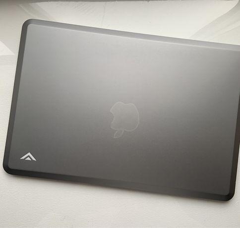Ноутбук Vizio