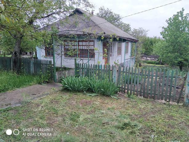 Будинок вул садова 72