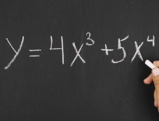 Korepetycje z matematyki dla osób rosyjskojęzycznych