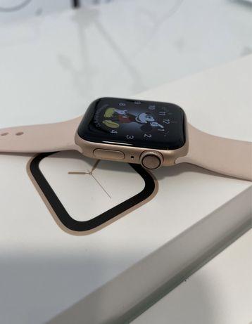 Apple SE WATCH 40mm