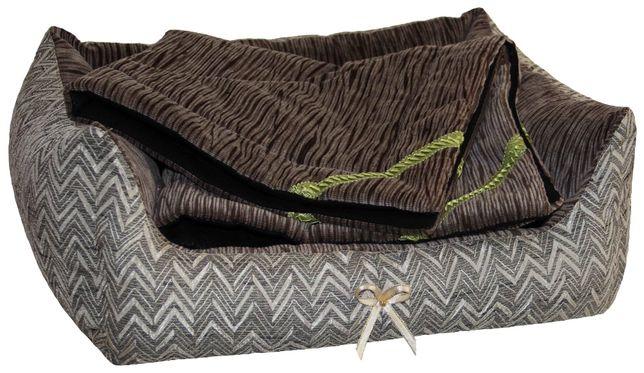 Продам лежак диван Гарден гипоаллергенный для кота или собаки