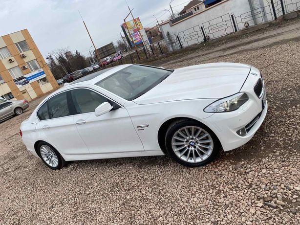 продам BMW 535 Xdrive