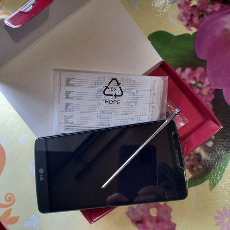 LG G3 Stilus Dual 1/8GB