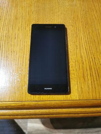 Sprzedam Huawei P8 Lite