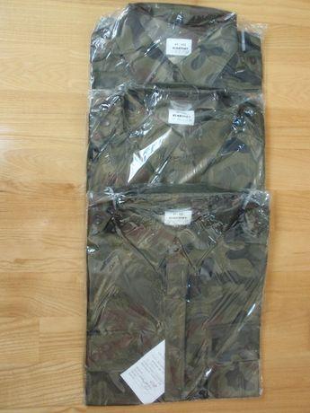 koszulo-bluza polowa wz. 93, rozmiar 41/182
