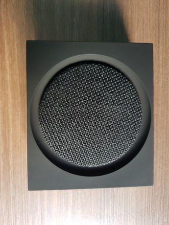 Głośnik/radio Blaupunkt BT03