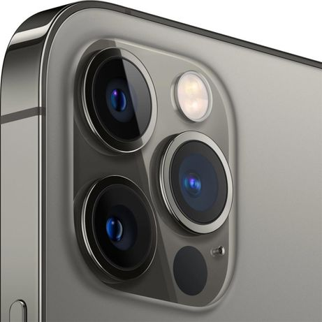 iPhone 12 Pro 256 graphite РАССРОЧКА EMOJIESTORE гарантия 1160$