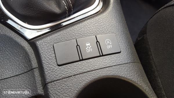 Comando Interruptor Toyota Auris (_E18_)