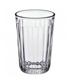 Стаканы граненые 100 мл и 250 мл / стакан граненый / стакан гранований