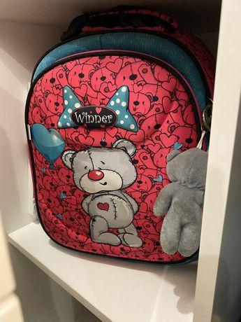 Лучший рюкзак
