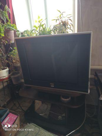 Телевизор срочно