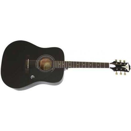 Gitara Akustyczna - Epiphone PRO 1 EB